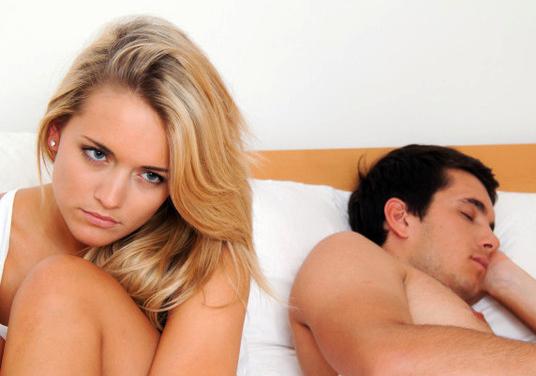 infidélité-couple