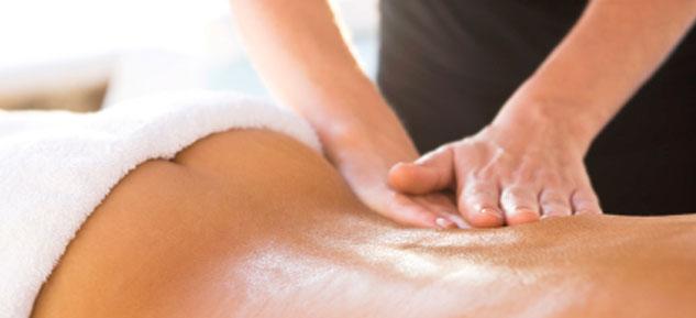 massage-corps